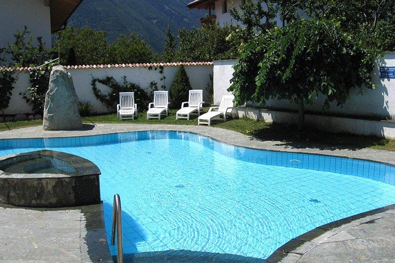 hotel-mit-schwimmbad