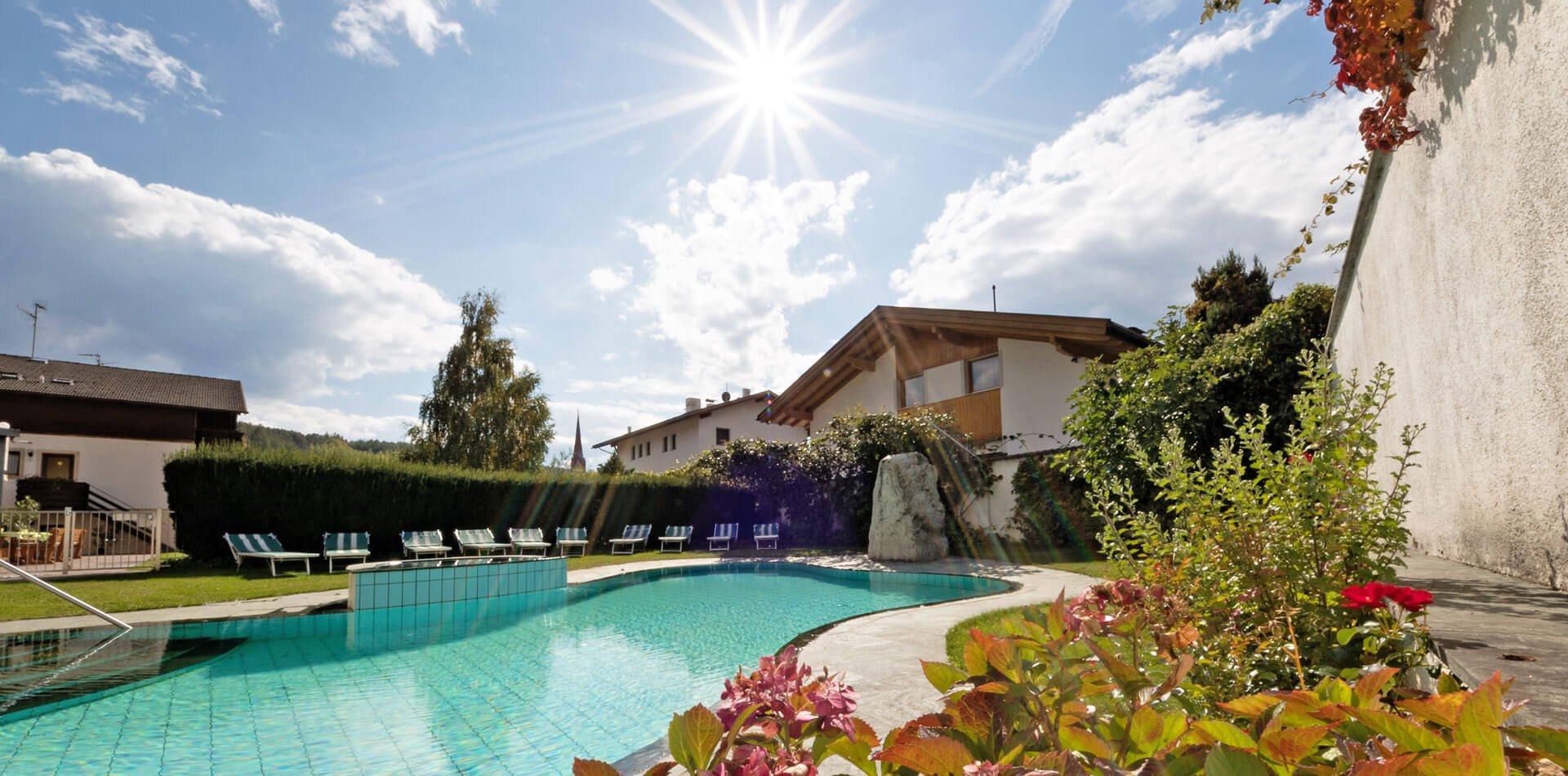 hotel-mit-schwimmbad-eisacktal-2