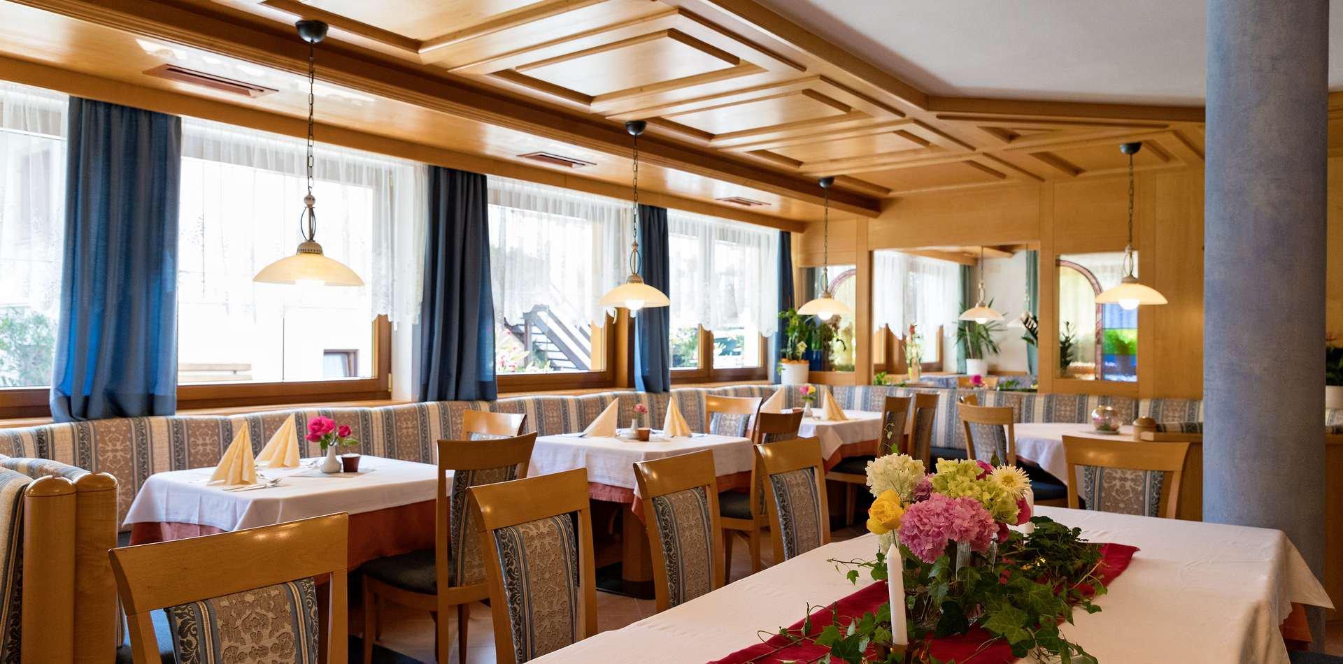 hotel-stocknerhof-urlaub-in-natz-schabs