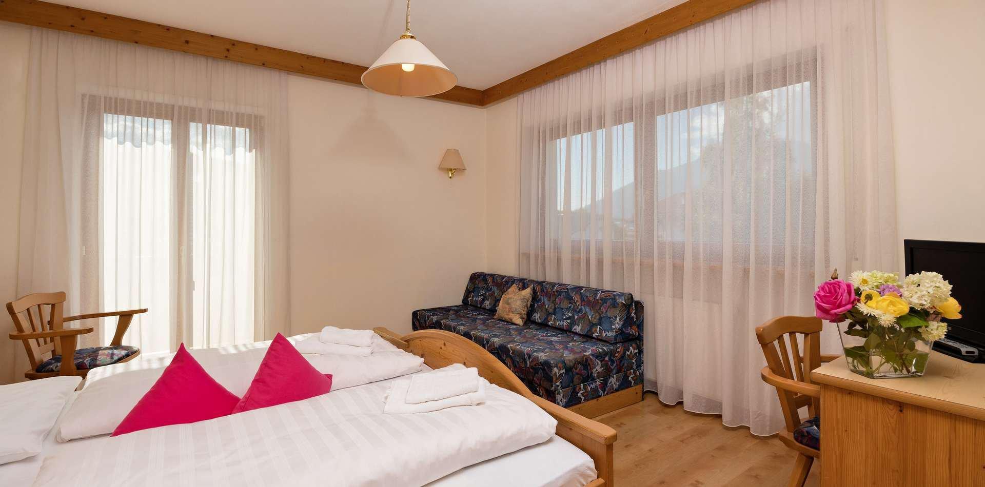 hotelzimmer-suedtirol