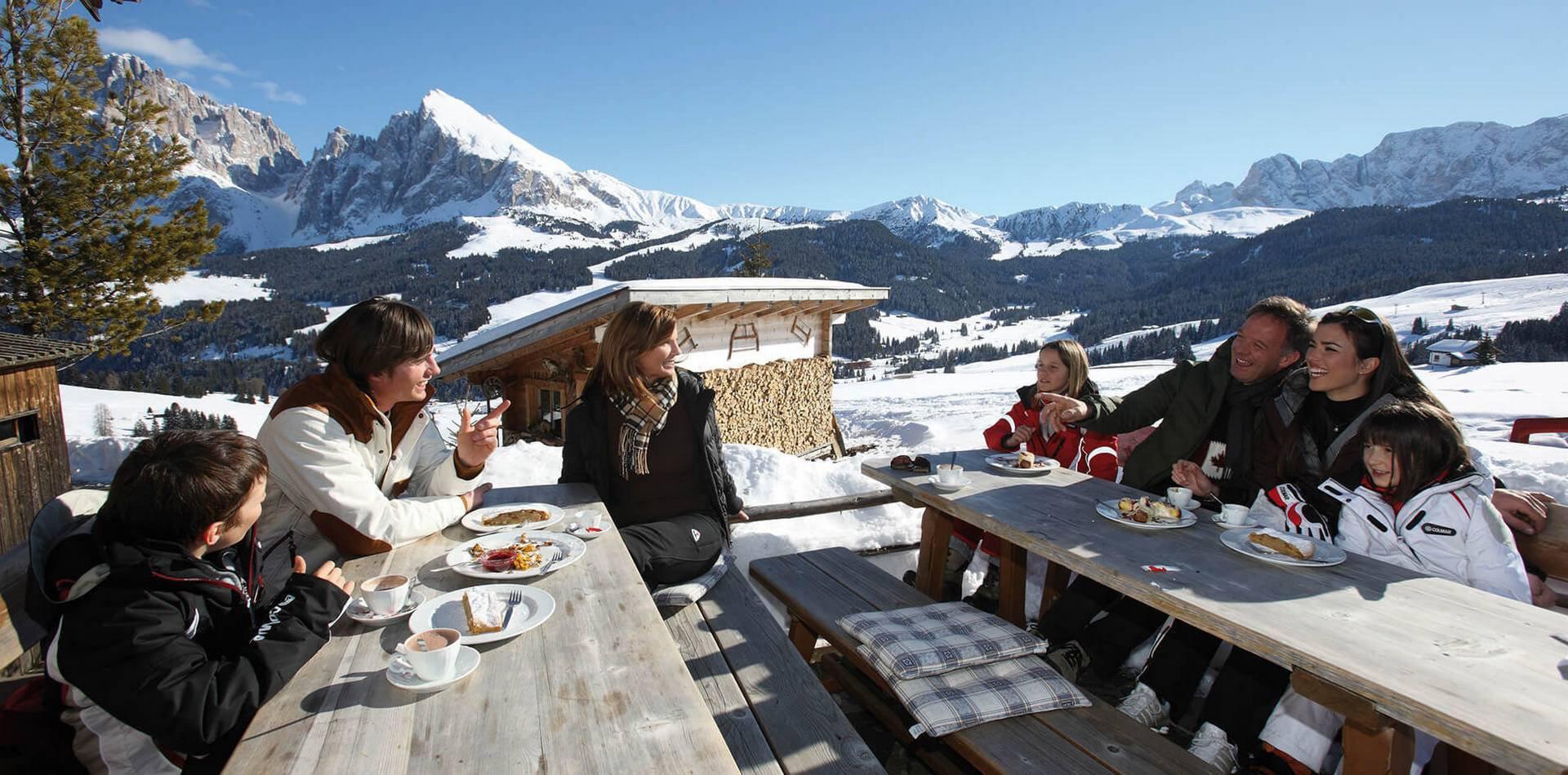 skihotel-eisacktal
