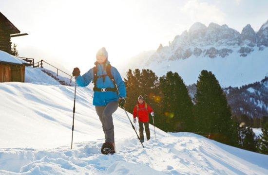 Ski hotel Val d'Isarco (3)
