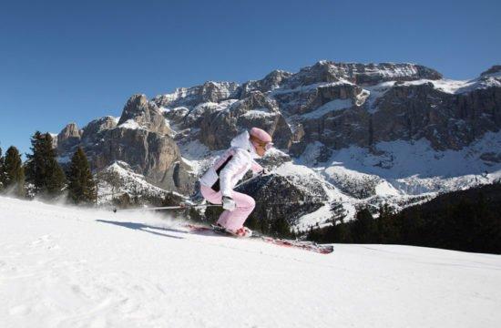 Ski hotel Val d'Isarco (4)